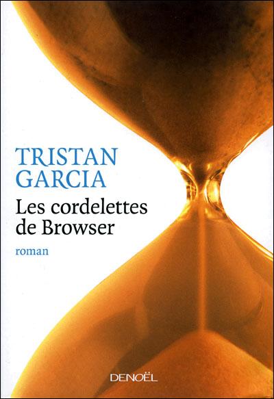 les-cordelettes-de-browser.-2884742